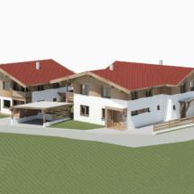 lindrainweg-visualisierung1