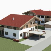 lindrainweg-visualisierung2