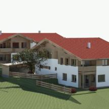 lindrainweg-visualisierung3