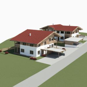 lindrainweg-visualisierung4