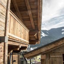 Wohnhaus Brixen-0002