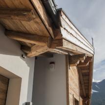 Wohnhaus Brixen-0004