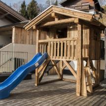 Wohnhaus Brixen-0005