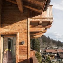 Wohnhaus Brixen-0006