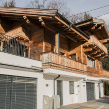 Wohnhaus Brixen-0008