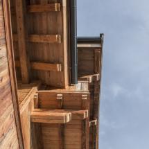 Wohnhaus Brixen-0009