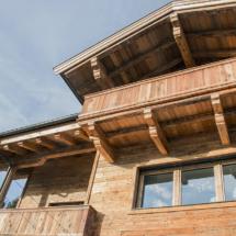 Wohnhaus Brixen-0010