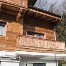 Wohnhaus Brixen-0011