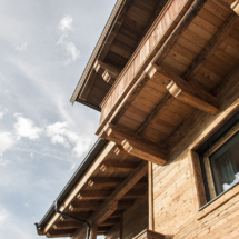 Wohnhaus Brixen-0012