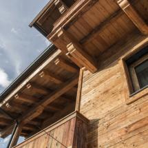 Wohnhaus Brixen-0013