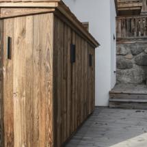 Wohnhaus Brixen-0014