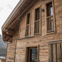 Wohnhaus Brixen-0015