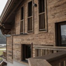 Wohnhaus Brixen-0016