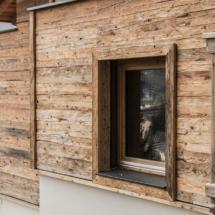Wohnhaus Brixen-0017