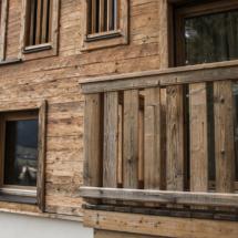Wohnhaus Brixen-0018
