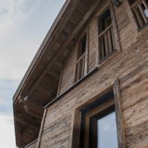 Wohnhaus Brixen-0019