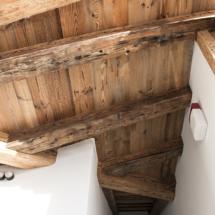 Wohnhaus Brixen-002