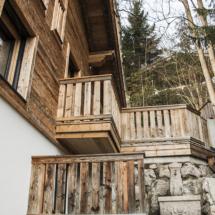 Wohnhaus Brixen-0020