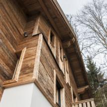 Wohnhaus Brixen-0021