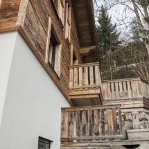 Wohnhaus Brixen-0022