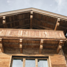 Wohnhaus Brixen-0023