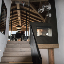 Wohnhaus Brixen-0024