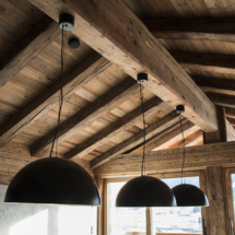 Wohnhaus Brixen-0025