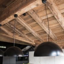 Wohnhaus Brixen-0026