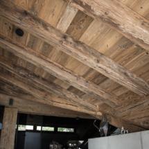 Wohnhaus Brixen-0027