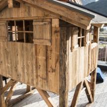 Wohnhaus Brixen-003