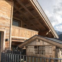 Wohnhaus Brixen-0031