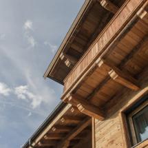Wohnhaus Brixen-005