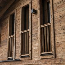 Wohnhaus Brixen-007