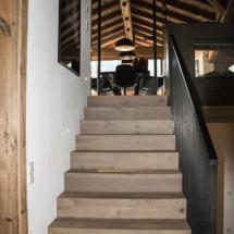 Wohnhaus Brixen-008