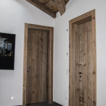 Wohnhaus Brixen-009