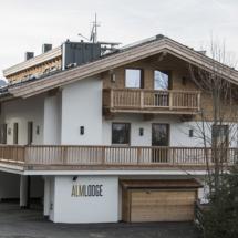 alpenlodge westendorf_img_4651